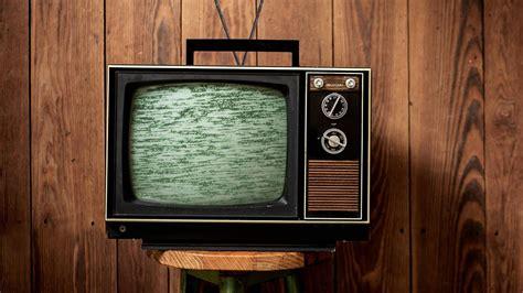 deutsche gucken lieber alleine fernsehen