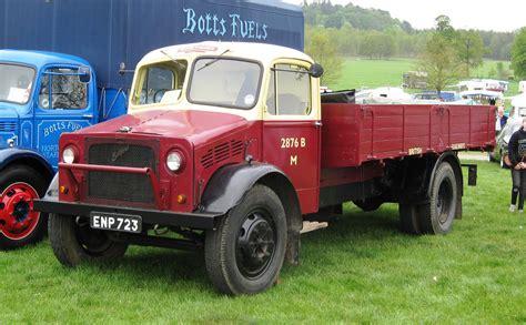 vauxhall bedford bedford trucks vauxhall motors
