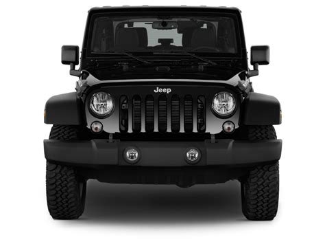jeep 2016 2 door image 2016 jeep wrangler 4wd 2 door rubicon front