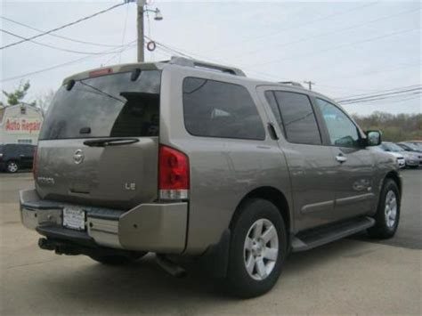 nissan armada touchup paint codes image galleries brochure and tv commercial archives