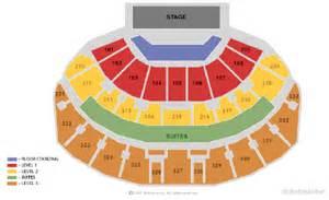 Leeds Arena Floor Plan Queen Adam Lambert Platinum Tickets First Direct Arena