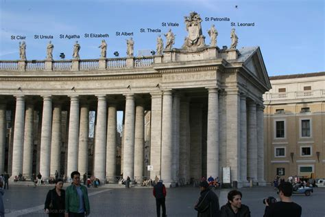 top 28 what are colonnades top 28 what is a colonnade colonnade of saint peter s file