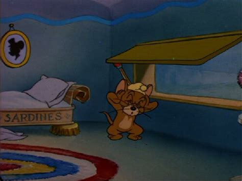 the dog house tom and jerry tom and jerry in the dog house dvd review the other view entertainment site for
