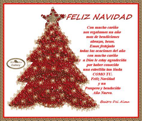 poemas de navidad feliz navidad 2016 versos hablados poemas de navidad poemas en espa 241 ol