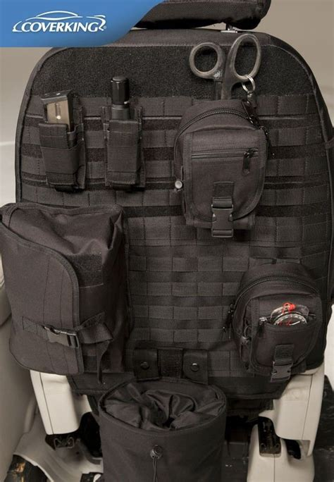 what does molle molle seat back organizer questions call the experts 1