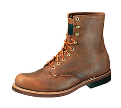 field and forest boots tattered proportions for the rugged boots all made
