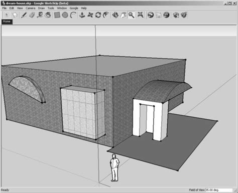 how to design a house on google sketchup design your own house google sketchup home design and style