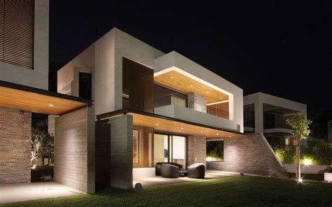 contemporary home design e7 0ew modern fa 231 ade maison home pinterest fa 231 ades et coiffures