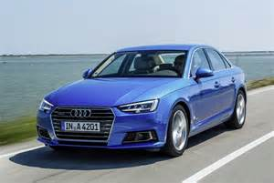 2017 audi allroad reviews and rating motor trend 2017