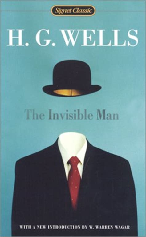 the invisible books many covers of the invisible