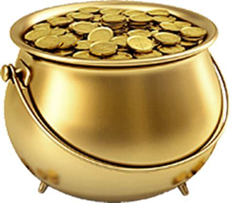psd detail pot of gold official psds