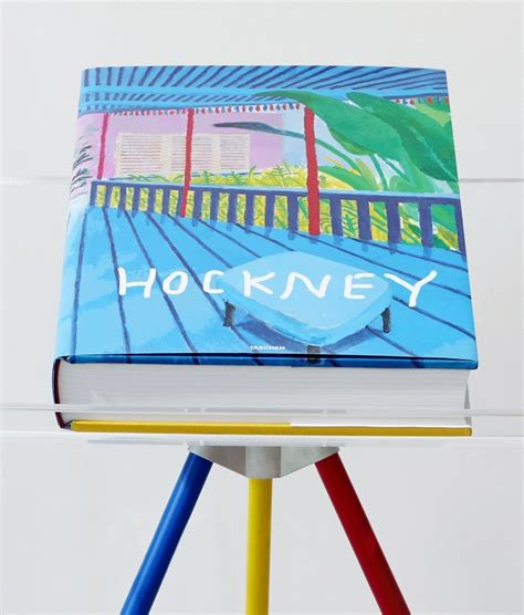david hockney a bigger picture book david hockney a bigger book signed books cole s books