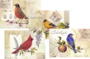 biblebelieversbookshop co nz 187 greeting cards