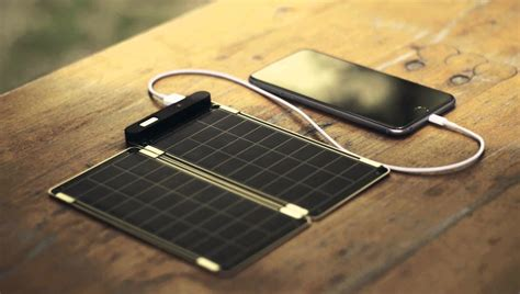 Wifi Speedy Yang Bisa Dibawa Kemana Mana solar paper powerbank energi matahari keluaran yolk yang