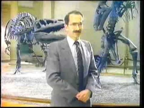 christopher reeve dinosaur f h e dinosaur hosted by christopher reeve youtube