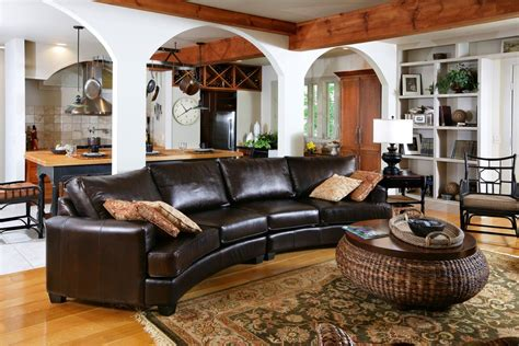 living room furniture okc good sofa brands living room contemporary with leather