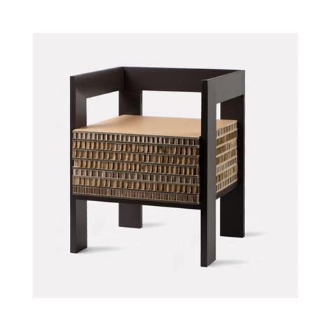 mobili in cartone riciclato l eco mobili in cartone riciclato design naturalmente