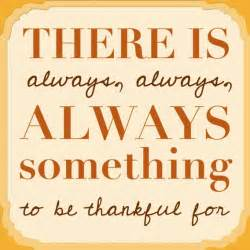 thanksgiving quotes for friends the wondrous pics