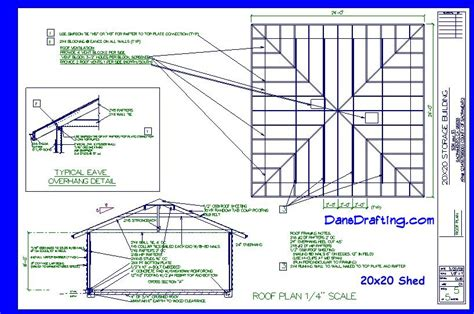 20 X 20 Shed Plans by Shed Plans 20 X 10 Must See Nolaya