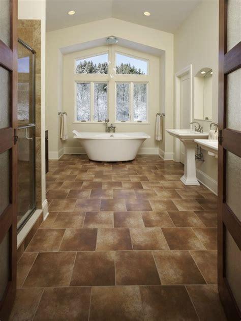 description of bathroom bathroom tile design ideas photos and descriptions