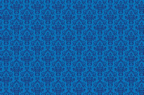 pattern blue free damask pattern background blue free stock photo public