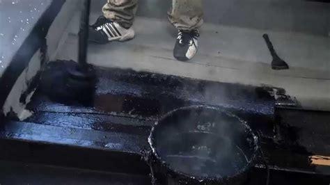 shower hot mop vs membrane hot mop shower pan cost madison art center design