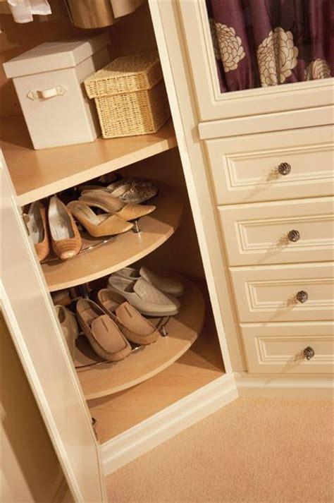 bedroom shoe storage best 25 classic bedroom furniture ideas on pinterest