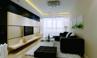 Interior Design Living Room by Simple Living Room Interior Design Wallpapers Magz