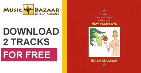 new year song album new year s brian cullman mp3 buy tracklist