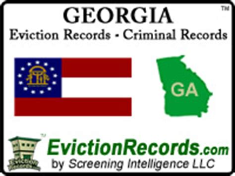 Free Arrest Records In Ga Arrest Record Check Search Background Check Issues Maryland Board Of Nursing