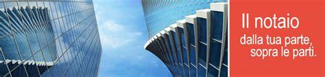 mutuo banca nuova diritti e doveri delle banche attiva e passiva