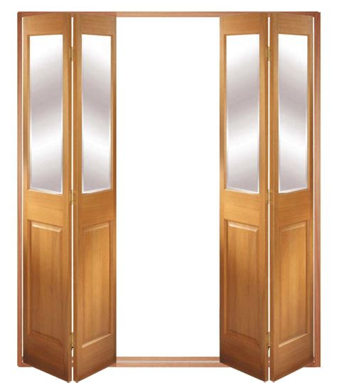 exterior accordian doors 22 accordian doors ease and interior exterior