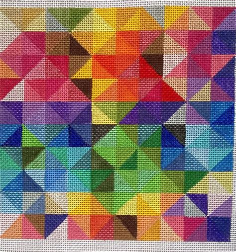 geometric designs needlepoint 17 best images about needlepoint canvases stitches on