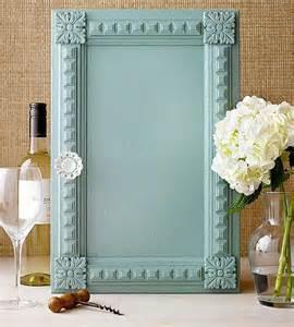 best 25 cabinet door makeover ideas on