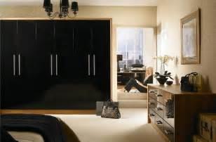 bedroom wardrobe design ideas modern wardrobe ideas design bookmark 6226