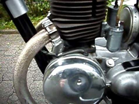 Oldtimer Motorrad Ersatzteile Z Ndapp by Z 252 Ndapp Db 203 Comfort Oldtimer Motorrad Musica Movil