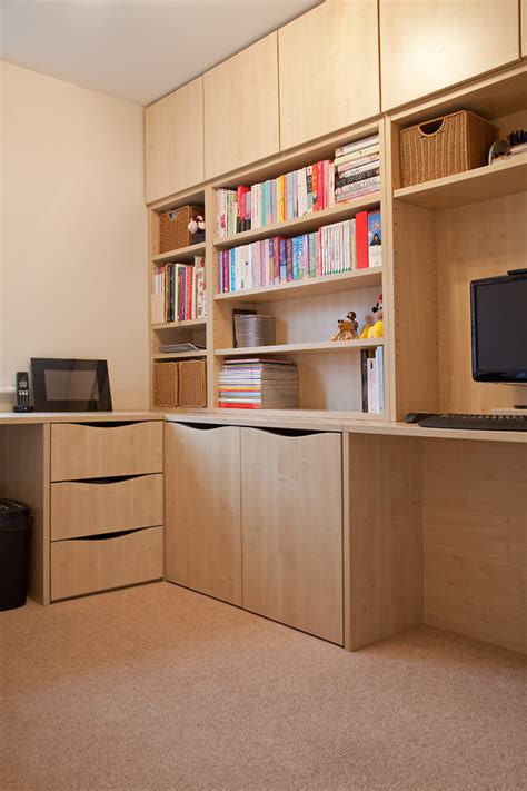 home study office st neots boatman furniture