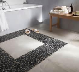 carrelage sol salle de bain castorama peinture faience
