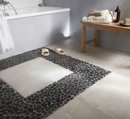 castorama radiateur salle de bain dootdadoo id 233 es