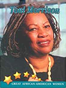 What Are You Wearing Morrison Edition Victim 1 by Toni Morrison Great American For