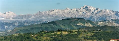 picos de europa spanische picos de europa qu 233 ver y d 243 nde dormir