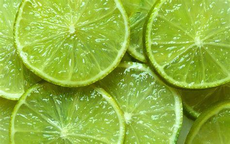 imagenes de limones verdes elimina energ 237 as negativas con limones