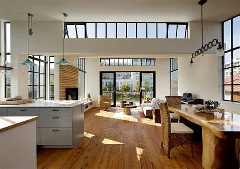 home design stores san francisco modern floating house in san francisco leaves you