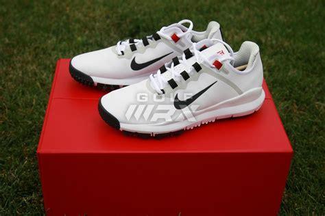 nike free run golf shoes nike free prototype golf schuhe for verkauf