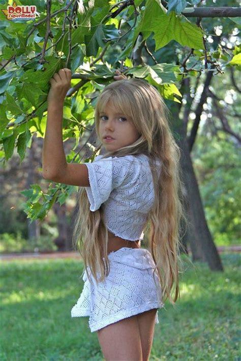 Imgchili Dolly Supermodel Album Photo Sexy Girls