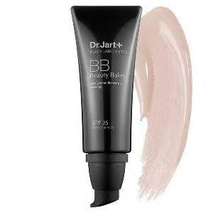 Dr Jart Detox Bb Makeupalley dr jart black label detox bb balm reviews photos