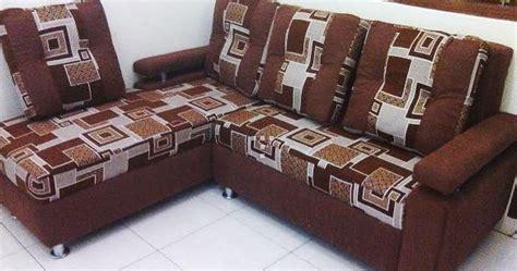 Lazada Sofa Bed Karakter harga sofa bed dibawah 1 juta savae org