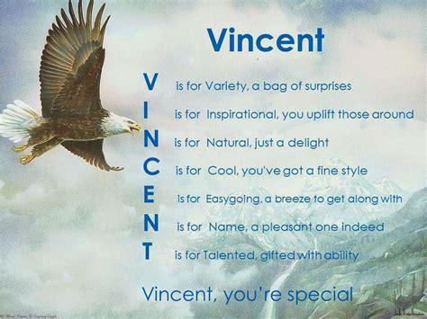 Names Letter V acrostic name poems for boys acrostic name poems for boys