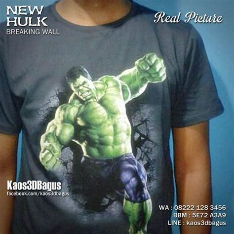 Kaos Batman Vs Superman Hitam 18 best kaos superman kaos3d images on