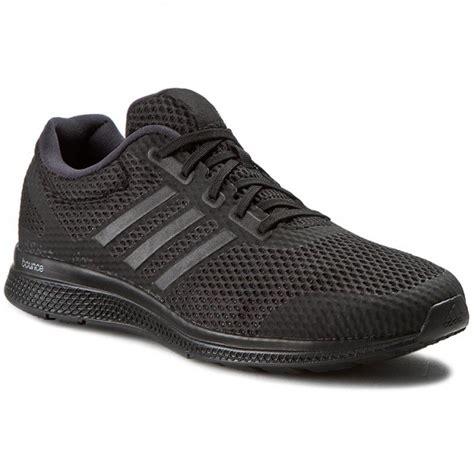 Adidas Manabounce M adidas s running mana bounce shoes ebay